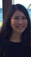 Jenny Kim - angielski > koreański translator