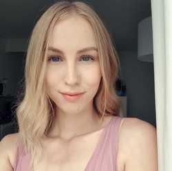 Tiina Eskola - angielski > fiński translator