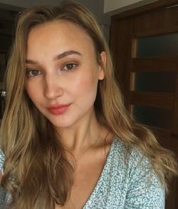 Aleksandra Dworak - angielski > polski translator