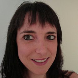 Alexis Boulet - inglés a italiano translator