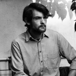 Pedro Álvares - angielski > portugalski translator