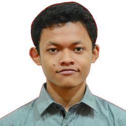 Cesar Abdul Rizal - indonezyjski > angielski translator