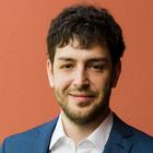 André Alves - portugalski > angielski translator