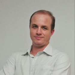 João Paulo Duarte Diniz - inglés a portugués translator