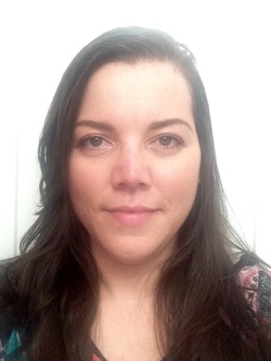 Natalia Coelho - portugués a inglés translator