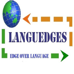 PMLanguedges - inglés a hindi translator