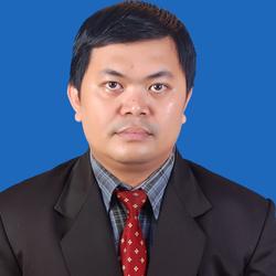 Kariadi Penerjemah - inglés a indonesio translator