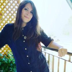Alessandra Marangoni - inglés a italiano translator