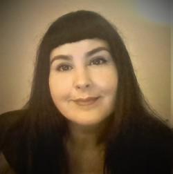 Dagmar Rehaneková - inglés a eslovaco translator