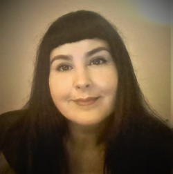 Dagmar Rehaneková - angielski > słowacki translator