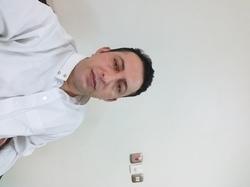 Habib Zakzak - inglés a árabe translator