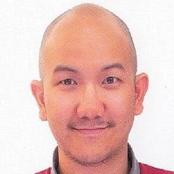 Edwin Eduardo - inglés a indonesio translator