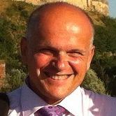 Igor Radosavljevic - English a Serbian translator