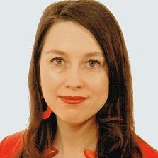 Malgorzata Owczarek - polaco al alemán translator