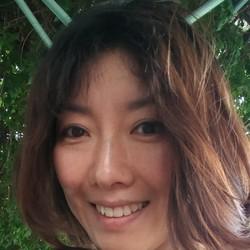 Jin Jung - angielski > koreański translator