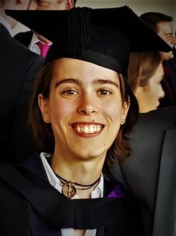 Elisabetta Bozzetti - angielski > włoski translator
