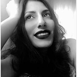 Artemis Manoliadou - angielski > grecki translator