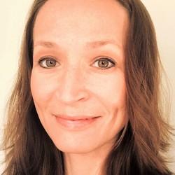 vanessa wantier - Spanish to French translator