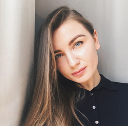 Elizabete Strazdina - Latvian to Russian translator