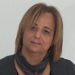 Esma Zahzah - árabe a francés translator