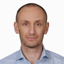 mrkdbnw - angielski > polski translator