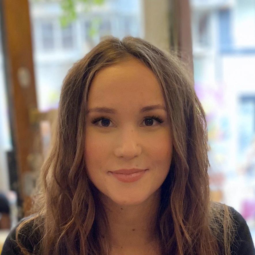 Sebasti Bibissidou - English to French translator