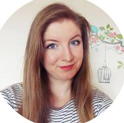 Laura Jalakšová - inglés a eslovaco translator