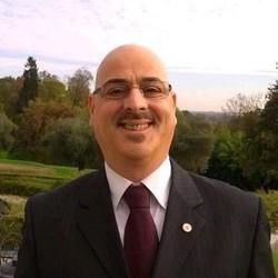 Roberto Franco Zazzaro - English to Italian translator
