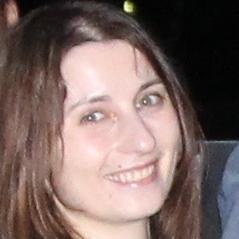 Yanina Bazaliy - inglés a ucraniano translator
