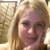 Candice Lockhart - afrikaans a inglés translator