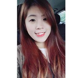 Xueyee Yong - angielski > chiński translator
