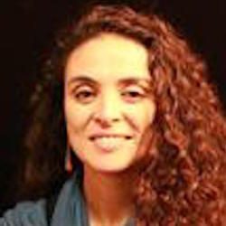 Najet Boulafdal - inglés a neerlandés translator