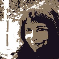Vasilia Tombrou - inglés a griego translator