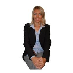 Olga Fedorenko - Italian to Russian translator