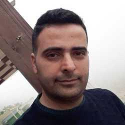 Mohammad Alzinc - inglés a árabe translator