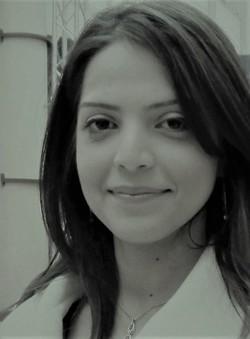 Sana Alkhatib - inglés a árabe translator