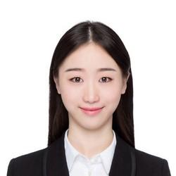 Yujia Sun - inglés al chino translator