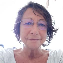marina callegari - inglés a italiano translator
