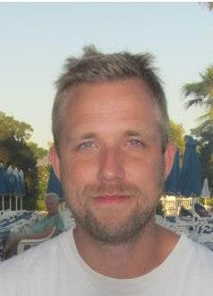 Robert Koskinen - English to Finnish translator