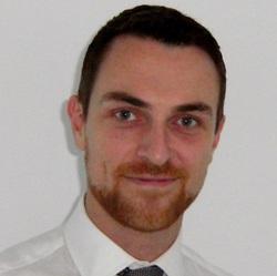 Kris Gillespie - portugués a inglés translator