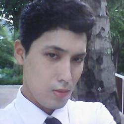 สุติพงษ์ คุ้งลึงค์ - inglés a tailandés translator