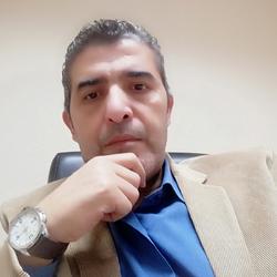 Wael Atteya - francés a árabe translator