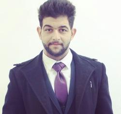 Abbiulucas - inglés a árabe translator