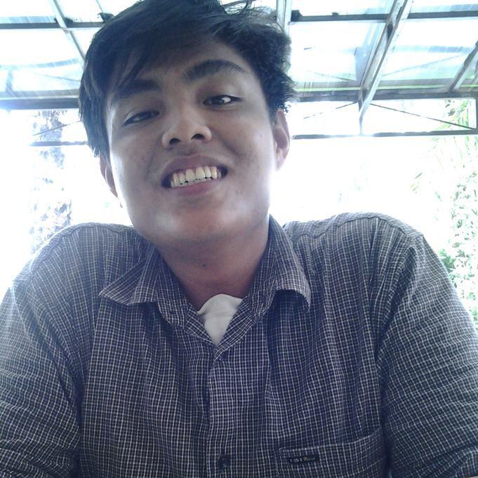Haverius Tarigan - inglés a indonesio translator