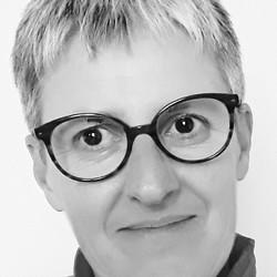 Edith BOEHMANN - alemán al francés translator