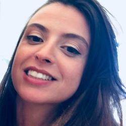 Filipa Pinho - portugués a inglés translator