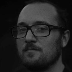 Steve DiGregorio - español al inglés translator
