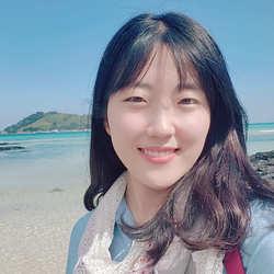 Bora Nam - angielski > koreański translator