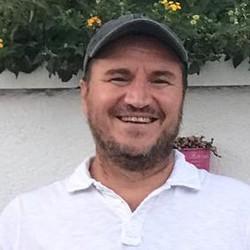 Adem Korkmaz - English to Turkish translator