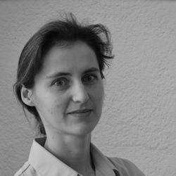 Martina Kubanova - inglés a eslovaco translator